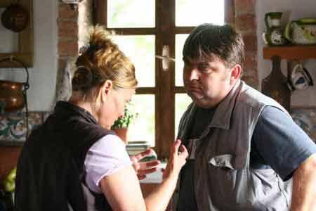 Najbolji hrvatski F.I.L.M. u 2011 – Film.magnet 2011 'Kotlovina' Tomislava Radića