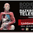 [ 12/04/2012 to 16/09/2012. ] BODIES REVEALED  RASKRIE TJELA