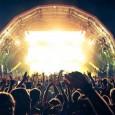 [ 06/09/2017 to 10/09/2017. ]  Počevši 2008. godine kao mali festival sa samo 600 posjetitelja, da bi s vremenom postao vodeći festival bass glazbe u svijetu, Outlook stvara povijest od prvog dana. Mnogo se toga promijenilo u deset godina, ali posvećenost, strast i sposobnost Outlook festivala i dalje je prisutna, kao i prvih dana. Iako odrastao, osjećaj obitelji je i [...]