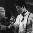 [ 04/06/2012 to 02/07/2012. ] Filmski programi: Japanski klasik u kinu Tuškanac Retrospektiva Seijuna Suzukija od 4. lipnja do 2. srpnja 2012. Od ponedjeljka 4. lipnja na programu kina Tuškanac svečanost za sve filmoljupce - velika retrospektiva kultnoga japanskoga filmaša, redatelja i glumca, Seijuna Suzukija, dvadeset i dva filma na filmskim vrpcama i to devetnaest žanrovskih i tri post-industrijska, neovisna. Suzukijevi filmovi bili [...]