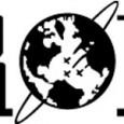 [ 03/07/2017 to 05/07/2017. ] ENFANTS TERRIBLES NIKADA NE STARE Trideseta obljetnica Eurokaza Prošlo je 30 godina od inicijative koju je Gordana Vnuk predstavila kulturnom odboru Univerzijade: koncept Eurokaza, kazališnog festivala najsuvremenijih izvedbenih pristupa. Koncept je prošao kroz ušicu igle i 3. srpnja 1987. Eurokaz je otvoren izvedbom predstave Fiat Kozmokinetičnog gledališča Rdeči pilot iz Ljubljane. Sve je upudivalo da de to biti [...]