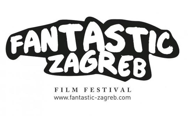 Fantastic Zagreb Film Festival 2012: Program