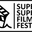 [ 10/07/2012 to 14/07/2012. ] 4. Supetar Super Film Festival održat će se od 10. do 14. srpnja 2012. Tijekom pet festivalskih gledatelji će imati priliku i čast prisustvovati otočkim, domaćim, ali i regionalnim premijerama filmova koji su raspoređeni u tri različita programa. Filmove međunarodnog programa izabrao je Oliver Sertić, selektorica izbora švedskih filmova je Agneta Morgen. domaćih dokumentarnih klasika [...]
