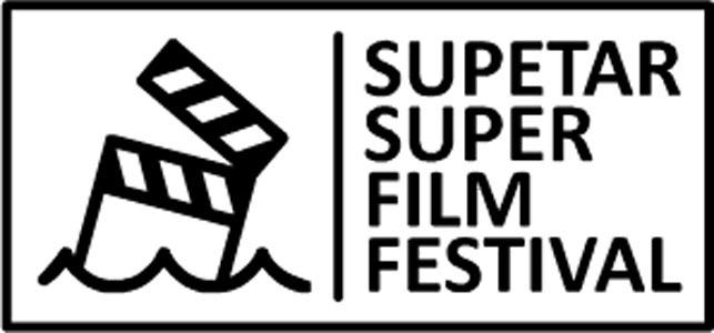 Supetar Super Film Festival 2012: Četvrta otočka filmska fešta