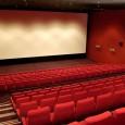 Kingsman: Zlatni Krug  Kingsman: The Golden Circle (2017.) Redatelj: Matthew Vaughn Glumci: Colin Firth, Julianne Moore, Taron Egerton, Mark Strong, Halle Berry Žanr: akcija, avantura Trajanje: 141 minuta Država: Velika Britanija, SAD  Sadržaj: Kingsman: Tajna služba, uveo vas je u svijet Kingsmana – nezavisne, međunarodne obavještajne agencije, čiji je glavni cilj održati svijet sigurnim. U novom nastavku naši junaci se suočavaju s [...]