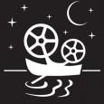 """Žiri ovogodišnjeg Liburnia Film Festivala, u sastavu Igor Bezinović, Vasja Bibič, Veton Nurkollari, Jelena Maksimović i Eva Kraljević, jednoglasnom je odlukom nagradu za najbolji film dodijelio dokumentarcu """"Blink"""" autora Jakova Labrovića, """"za intimno i potresno filmsko putovanje kroz različita psihofizička stanja"""". Publika je najvišom prosječnom ocjenom od 4,69 nagradila film """"Tvornica je naša!"""" autorice Vedrane Pribačić [...]"""