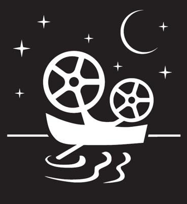 Liburnia 2015: Otvorene prijave za 13. Liburnia Film Festival
