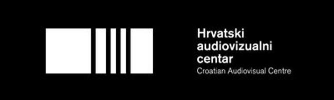 U Institutu za oceanografiju i ribarstvo Split predstavljen film 'Odisej'