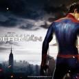 """[ 12/07/2012; ] ČUDESNI SPIDER-MAN OD 12.7. U SVIM KINIMA!  Ekskluzivno u IMAX-u od 5.7.! Jedan od najvećih filmskih hitova godine i svakako jedini pravi ljetni hit od ovoga četvrtka započinje sa svojom kino distribucijom! Naravno, riječ je o filmu """"Čudesni Spider-Man"""" koji se od 5. srpnja ekskluzivno započinje prikazivati u zagrebačkom IMAX-u, a od 12. srpnja svoju paukovu [...]"""
