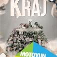 [ 28/07/2012 to 01/08/2012. ] - Unatoč krizi Motovun Film Festival i ove godine na motovunskom brdu predstavlja niz svježih filmskih ostvarenja iz svjetske kinematografije, među kojima su i filmovi koji su do sada na festivalima osvojili brojne nagrade. U izboru Jurice Pavičića od 28. srpnja do 1. kolovoza prikazat ćemo 25 filmova i svi se po prvi put prikazuju [...]