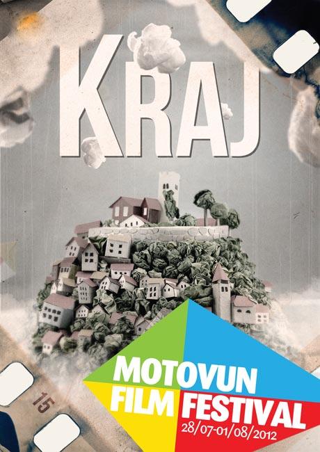 Motovun 2012: Premijere i nagrađeni filmovi na 15. Motovun Film Festivalu