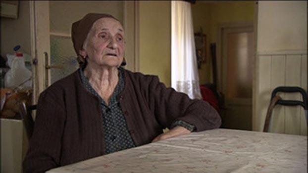 Premijera dokumentarnog filma 'Nije bilo vitra' u Zlarinu