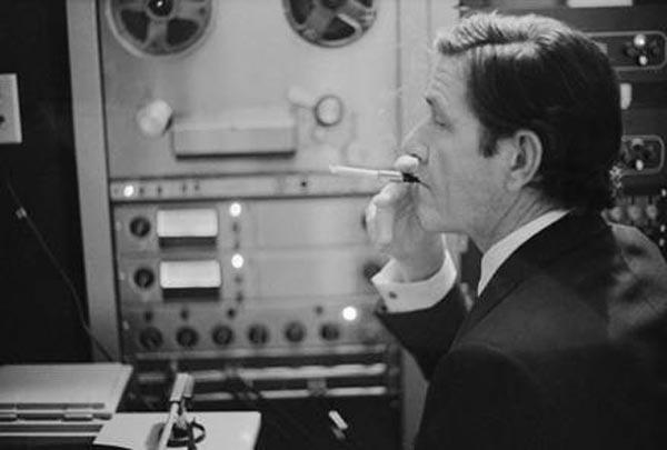 Koncert: John Cage u MSU