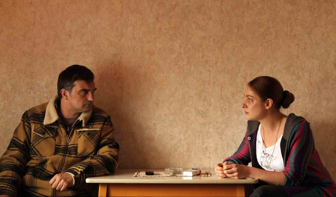 'Krugovi' u konkurenciji Sundance Film Festivala