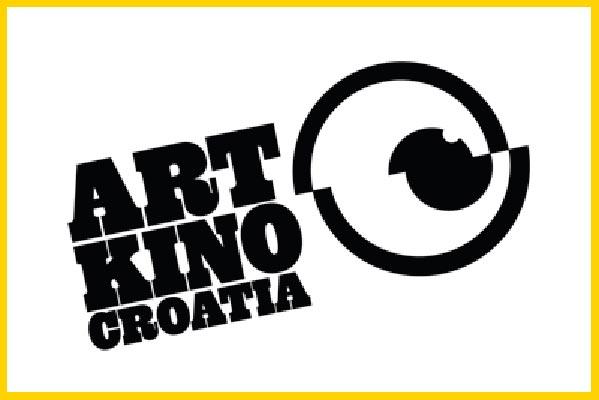 Kultni horor 'Isijavanje' u Art kinu Croatia