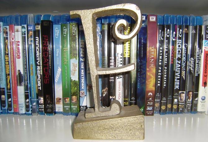 Nagrada F.I.L.M.magnet za 2013. godinu