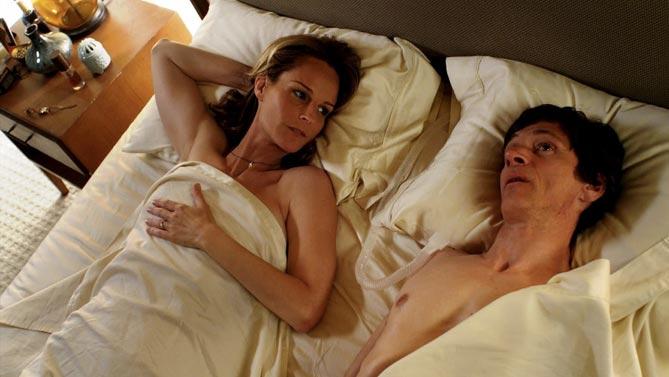 FILM: SEANSE, romantična drama [osvrt Robert Jukić]