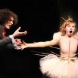 Sedam neovisnih kazališta za djecu pod imenom koje potiče maštu okupilo se kao Zmajevo gnijezdo. U prostoru Male scene tako nastaju sjajne i raznolike predstave, a održavaju se i uzbudljive radionice na kojima najmlađi uče kako žonglirati, hodati u štulama, plesati na svili ili napraviti vlastitu kazališnu predstavu.  Kazalište na Medveščaku 2, posljednjih nekoliko mjeseci, postalo [...]