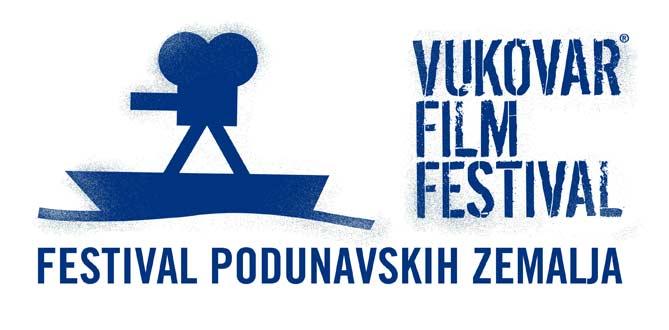 Vukovar 2015: Raspisan natječaj za 9. Vukovar film festival / Festival podunavskih zemalja