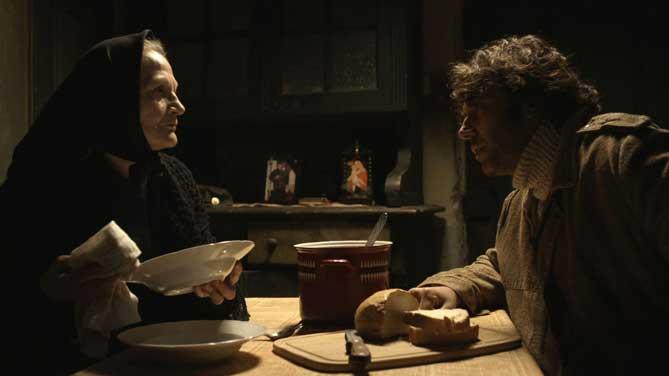 Premijera filma 'Most na kraju svijeta' u kinu Europa