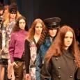 [ 08/04/2013 to 10/04/2013. ] 3. Philips Fashion Week Ljubljana jesen/zima 2013-2014, održao se u razdoblju od 8. do 10. travnja u Kinu Šiška. Sva tri dana bila je održana jedna glavna revija s početkom u 21 sat. U ponedjeljak, 8. 4. 2013. predstavili su se >Miro Mišljen, >Sofia Nogard, >Tanja Zorn, >Niti Nitii >Alice Bossman. [Linkovi su usmjereni na pojedinačne revije objavljene [...]