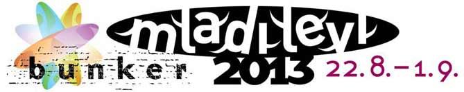 Mladi Levi International Festival 2013
