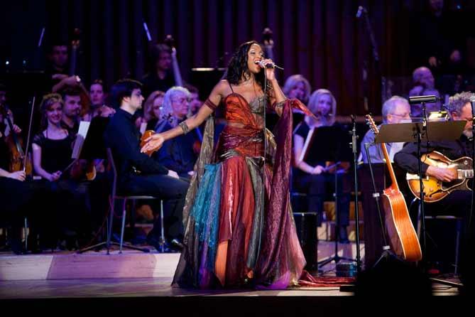 Kazalište Ulysses 2013: Spektakl Zagrebačke filharmonije otvara 13. sezonu Kazališta Ulysses
