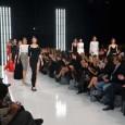 [ 14/10/2013; ] Pričel se je letošnji jesenski Fashion Week Slovenije 2013. Nestrpno smo čakali, da ponovno oživijo modne brvi. Prižgali so se reflektorji in m*faganel nam je postregel s kolekcijo Instinkt. Manekenke in manekeni so se sprehodili po pisti v športno-elegantnih in lahkotnih oblačilih z grafičnimi potiski. Prevladovali sta črna in bela, modri detajli pa so dodali [...]