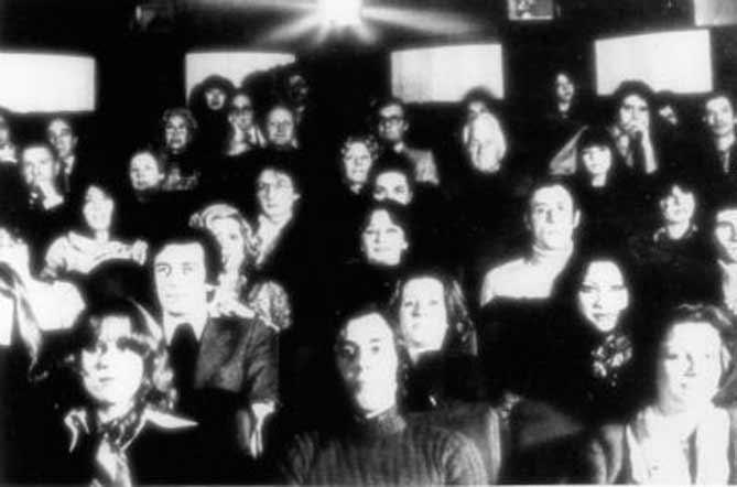 Filmske mutacije: festival nevidljivog filma XI u Zagrebu i Rijeci