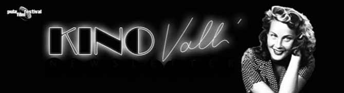 Kino Valli na online platformi poklanja 90 dana besplatnih filmova