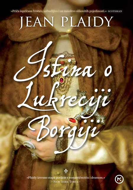 mk_Istina_o_Lukreciji_Borgiji.jpg