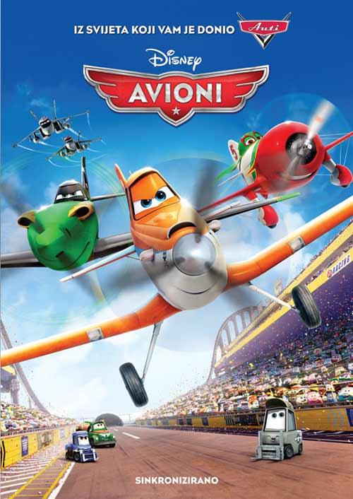 menart_DVD_Avioni.jpg