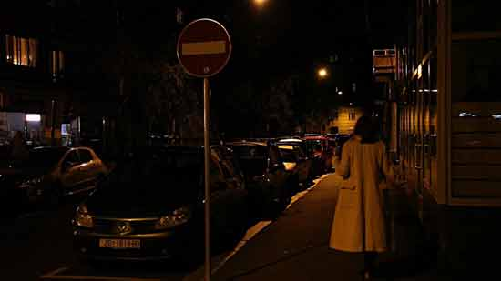 Filmska premijera: 'Tajni agent Gan Flint (priča o filmu)' Borisa Greinera u Art-kinu Croatia