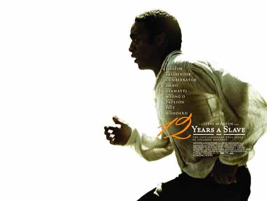 Novo u hrvatskim kinima od 30. siječnja 2014. godine: 12 godina ropstva, Philomena, Kolovoz u okrugu Osage, Laku noć, gospođice i Ja, Frankenstein 3D