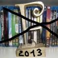 ODLUKA O DODJELI NAGRADE F.I.L.M.magnet za 2013. godinu Nagrada F.I.L.M.magnet za 2013. godinu se ne dodjeljuje zbog nemogućnosti postizanja suglasja unutar Uredništva u pogledu kandidata za izbor.    F.I.L.M.magnet za 2013. godinu se ne dodjeljuje   Obrazloženje: 1. Kaže se da 'od viška glava ne boli', ali može proizvesti neočekivane rezultate. 2. U okruženju u kojem ima tako malo rezultata, dobro je [...]