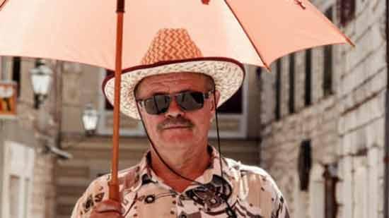 Dokumentarni film 'Gangster te voli' na DVD-u, 'Gangster' na CD-u – novi Restartov naslov
