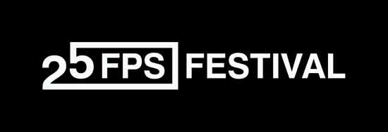 25 FPS 2017: Cjelokupni program 13. Festivala 25 FPS