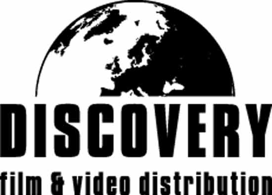 Discovery film i Đelo Hadžiselimović pokreću DokuTV