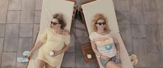 Filmski festival u Göteborgu prikazuje četiri hrvatska filma