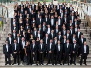 Zagrebačka filharmonija - Orkestar ; Ustupila ZF