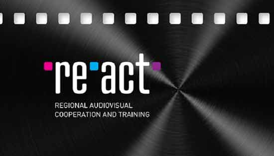 U Veneciji predstavljen RE-ACT, regionalni fond za poticanje filmskih koprodukcija Italije, Slovenije i Hrvatske