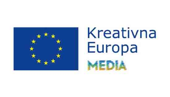 Desk Kreativne Europe – Ured MEDIA objavio rezultate drugog roka poziva Potprograma MEDIA