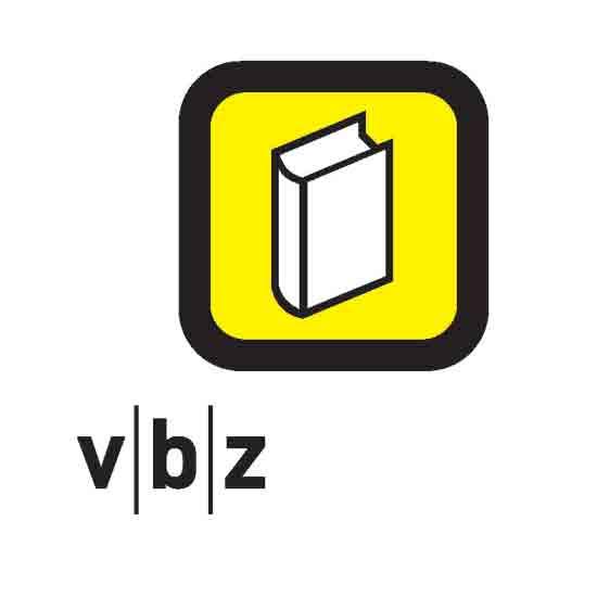 V.B.Z. ponovno raspisuje natječaj za najbolji neobjavljeni roman