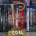 """F.I.L.M.magnet za 2014. godinu  Od ove godine nagrada F.I.L.M.magnet se ne dodjeljuje. Odluka se primjenjuje do daljnjega.  Svi koji gledaju domaće filmove razumjet će zašto smo donijeli tu odluku. Za Uredništvo, Robert Jukić, filmski kritičar  Prethodni dobitnici nagrade F.I.L.M.magnet su: 10. za 2013. godinu se ne dodjeljuje 9. za 2012. godinu 'Ljudožder vegetarijanac"""" Branka Schmidta 8. za 2011. godinu 'Kotlovina' Tomislava [...]"""