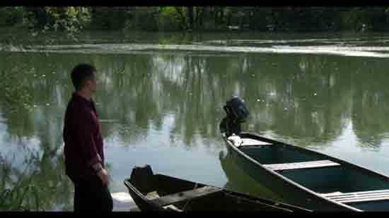 Premijera filma 'Oluje se uvijek vraćaju kući' u kinu Tuškanac