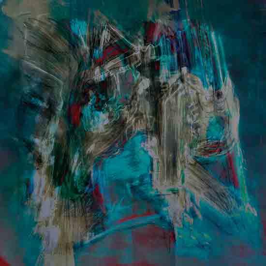 Izložba 'Što vidiš kad žmiriš? – postupak 'Rijeke' u Foto galeriji Lang