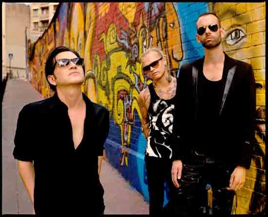 Placebo prvi headliner jubilarnog desetog izdanja INmusic festivala