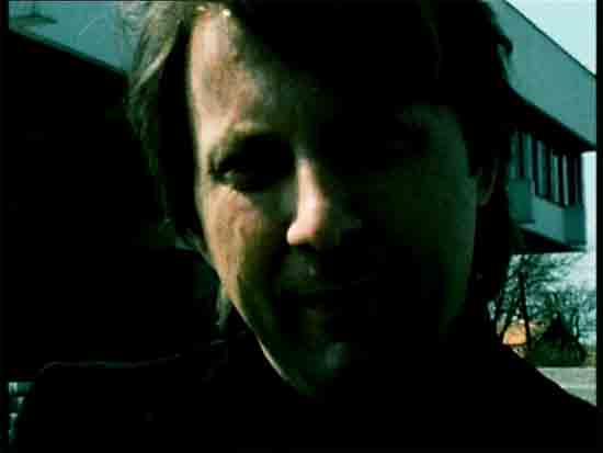 PREMIJERA DOKUMENTARNOG FILMA 'SINDROM HALLA' U ZAGREBAČKOJ KINOTECI [piše Robert Jukić]
