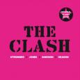 """""""THE CLASH"""" – monografija – Stummer/Jones/Simonon/Headon Uvijek je nezahvalno pisati recenziju glazbene monografije. Dojam o takvim monumentalnim izdanjima ustvari ovisi o tome da li voliš bend iz knjige ili ne. Na sreću, neće se baš za šrot bendove izdavati raskošne monografije kakva je ova koju ću obraditi u daljnjem tekstu. """"The Clash"""" je jedan od najutjecajnijih bendova [...]"""