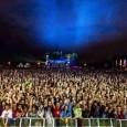 [ 19/06/2017 to 21/06/2017. ] Spektakularan prvi dan INmusica! Prekrasno vrijeme i nastupi sjajnih izvođača predvođenih očaravajućim Arcade Fire obilježili su prvi dan INmusica #12! Festival su energičnim nastupom otvorili žestoki zagrepčani Killed A Fox. Dašak američkog juga na Main Stage donijeli su neumorni The Legendary Shack Shakers, a dobrih vibracija nije nedostajalo na nastupu odličnih Throes + The Shine koji su [...]